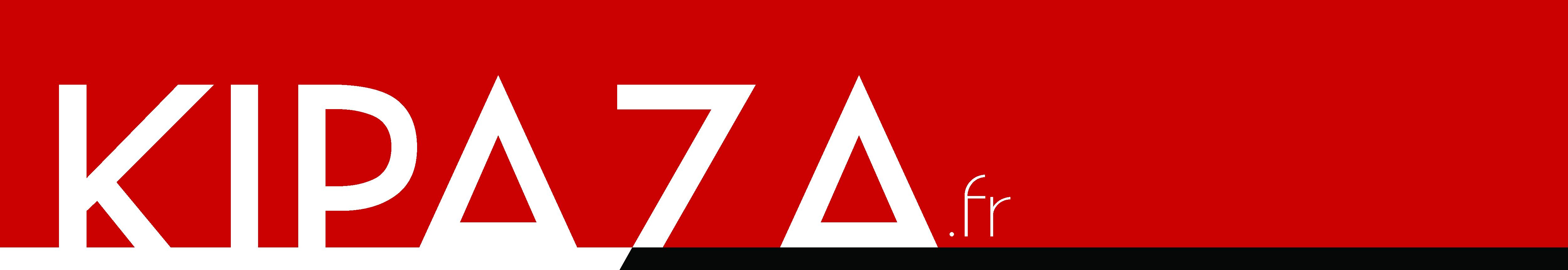 Kipaza